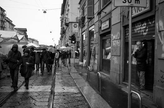Milano 03