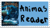 Animas Reader stamp by OmegaWolfDoge