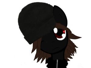 Dark-Pon3's Profile Picture
