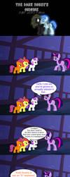 The Dark Horse's Origins Part 63 by Dark-Pon3