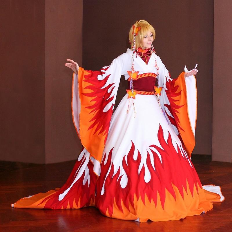 Image Dress Up Sakura Edited 1 Jpg: Soah Kimono Dress