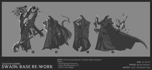 Swain base rework01 by The-Bravo-Ray