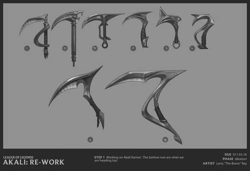 Akali weapon Layout2