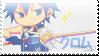 :Stamp:Krom:FE: by RoyBestWarrior