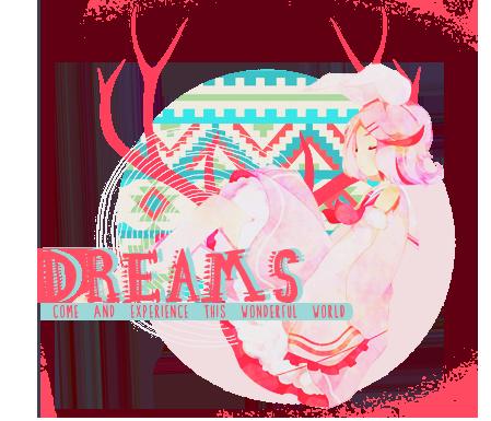 Your Time -Workshop- Dreams_by_bubu_bubbles-d64hawp