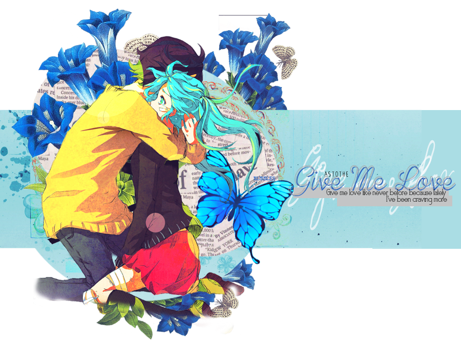 Your Time -Workshop- Give_me_love__hatsune_miku__by_bubu_bubbles-d67egay