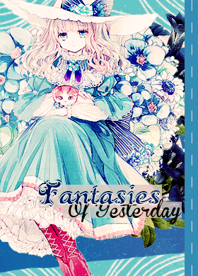 Your Time -Workshop- Fantasies_of_yesterday_by_bubu_bubbles-d686vr9