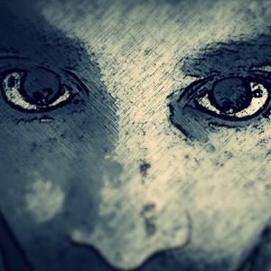 SandmanDreamzZz's Profile Picture