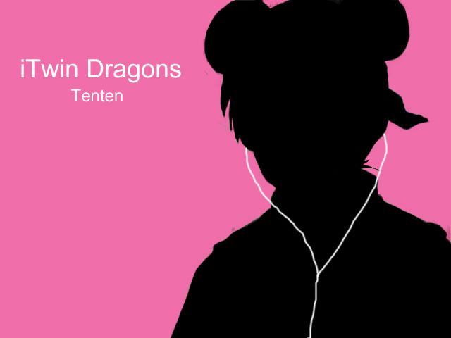 """Obrázek """"http://fc02.deviantart.com/fs14/f/2006/358/b/4/iPod__Naruto_Style__Tenten_by_YuudaisAngel.jpg"""" nelze zobrazit, protože obsahuje chyby."""
