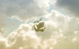 Apple Clouds by Seans-Photography