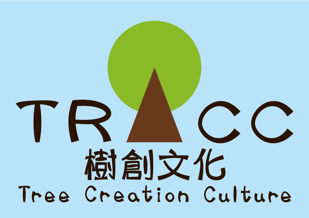 LOGO and Standard word by TReeCreationCulture