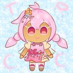 MiNi Cherry Blossoms