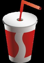 General Cola