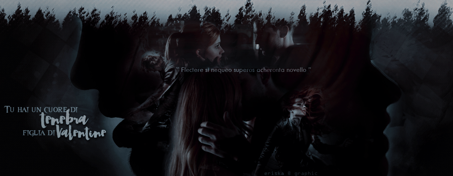 |Request|Shadowhuners series| by ErisHerondale