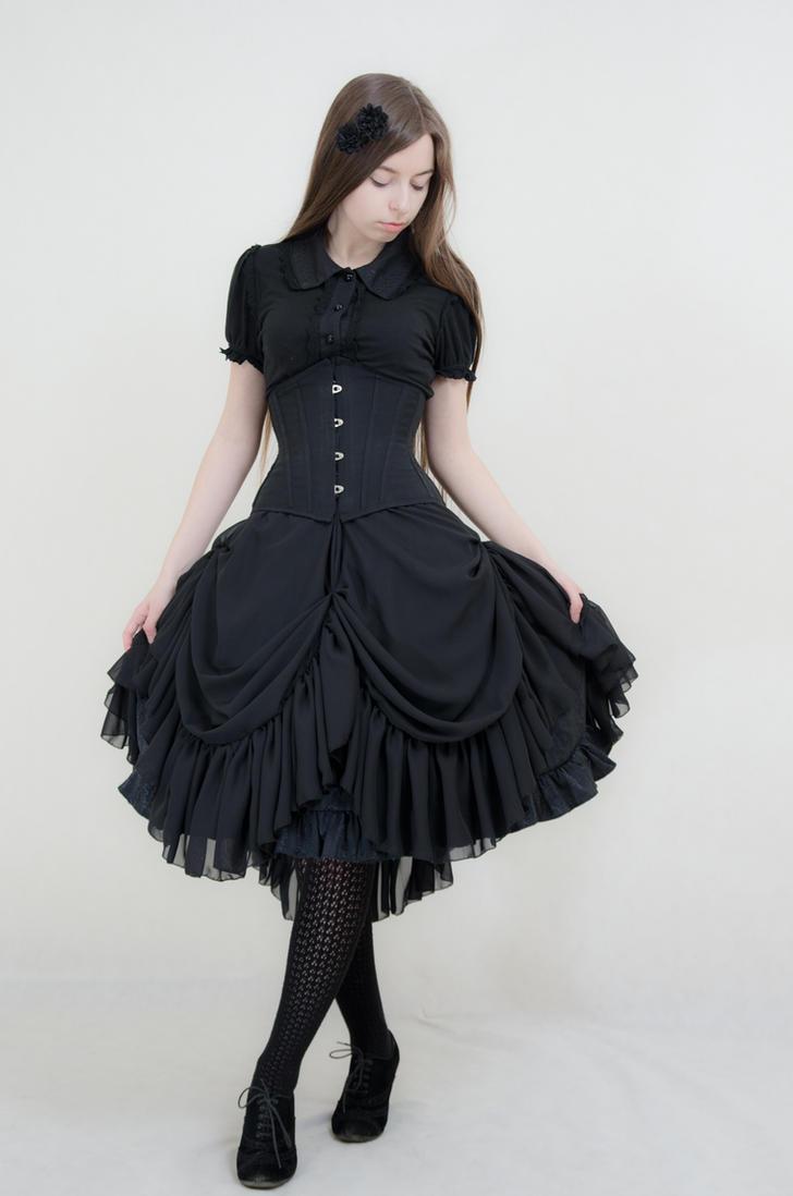 Lolita - Try Me