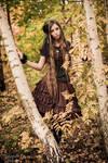 Steampunk lolita IV
