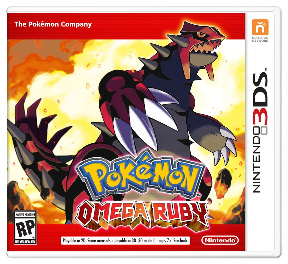 pokemon_omega_ruby_boxart__filled_in__by