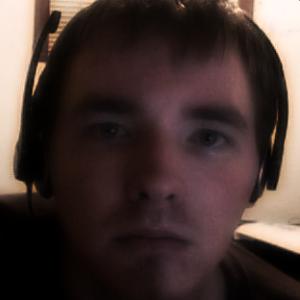 Xathrid3's Profile Picture