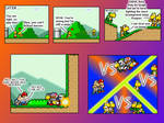 Good Koopa page 9