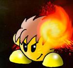 New Kirby FC - Phoenix