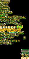 Basic Koopa sheet by boomerbro6