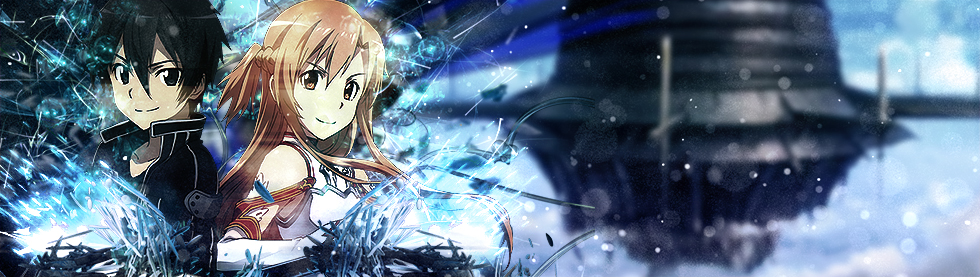 http://orig03.deviantart.net/4eda/f/2014/223/c/c/kirito_y_asuna_banner_sword_art_online_by_thezx1-d7uqezo.jpg