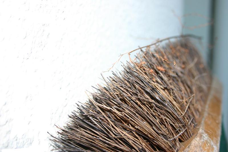 Broom by prime5