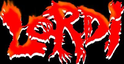 Lordi Logo