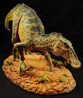 Anatotitanpaintup by Sfoulkes