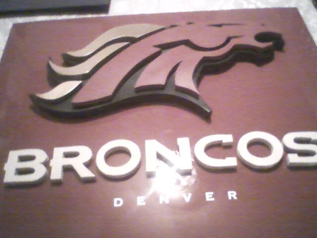 go broncos go broncos by shadowsfairy