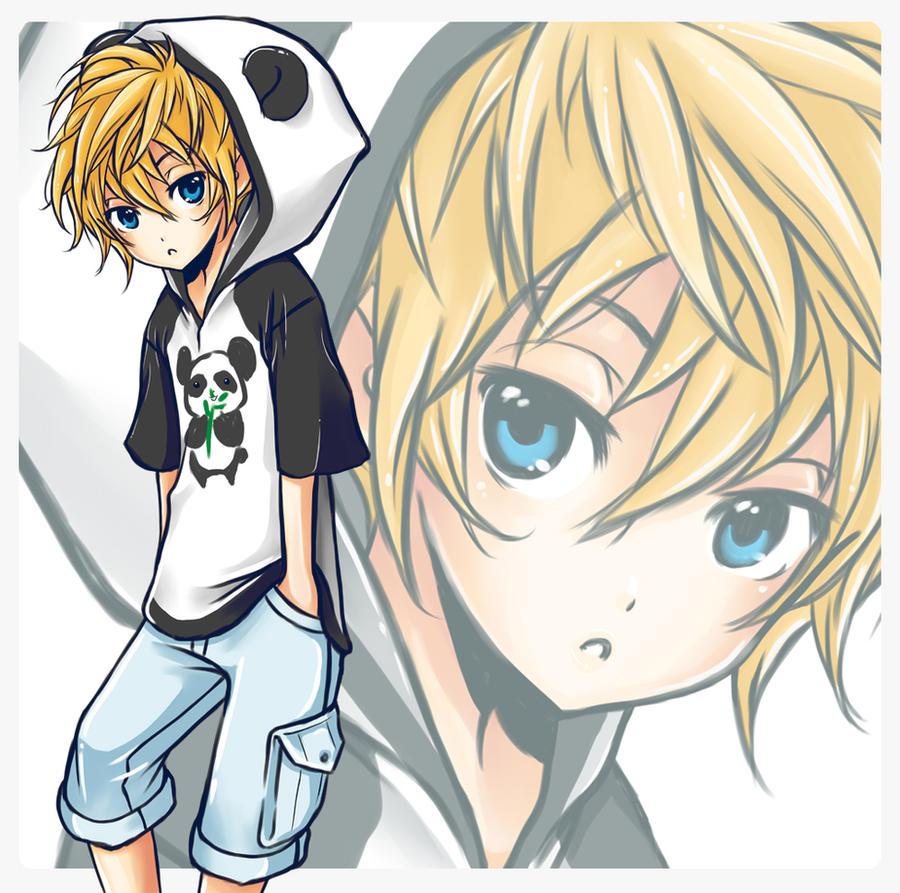 Full Hd Hdtv Fhd 1080p Anime Wallpapers Desktop