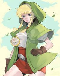Linkle
