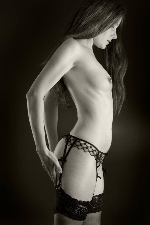 Arkandia by Solus-Photography