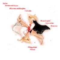 51. Yin Yang by AvannTeth
