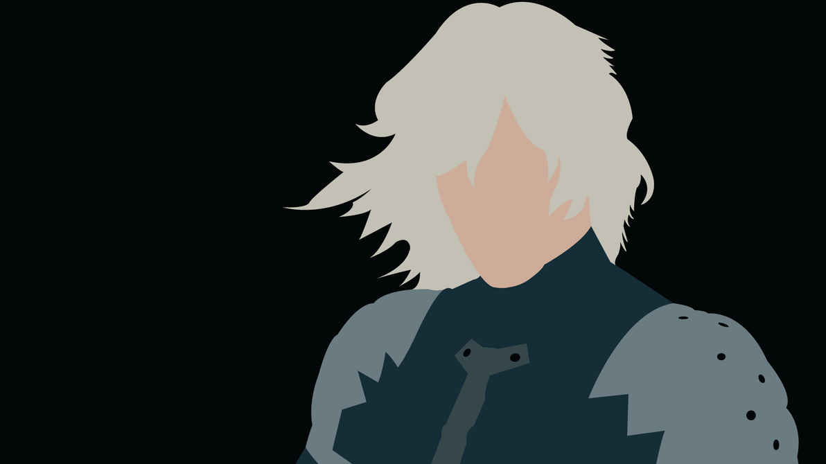 metal gear solid 2 (raiden) - wallpapergarymotherpuckingoak on
