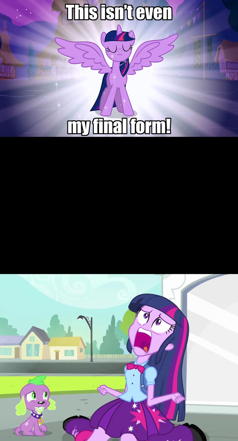 Incoming Shitstorm by grievousfan