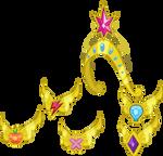 MLP Resource: Elements of Harmony