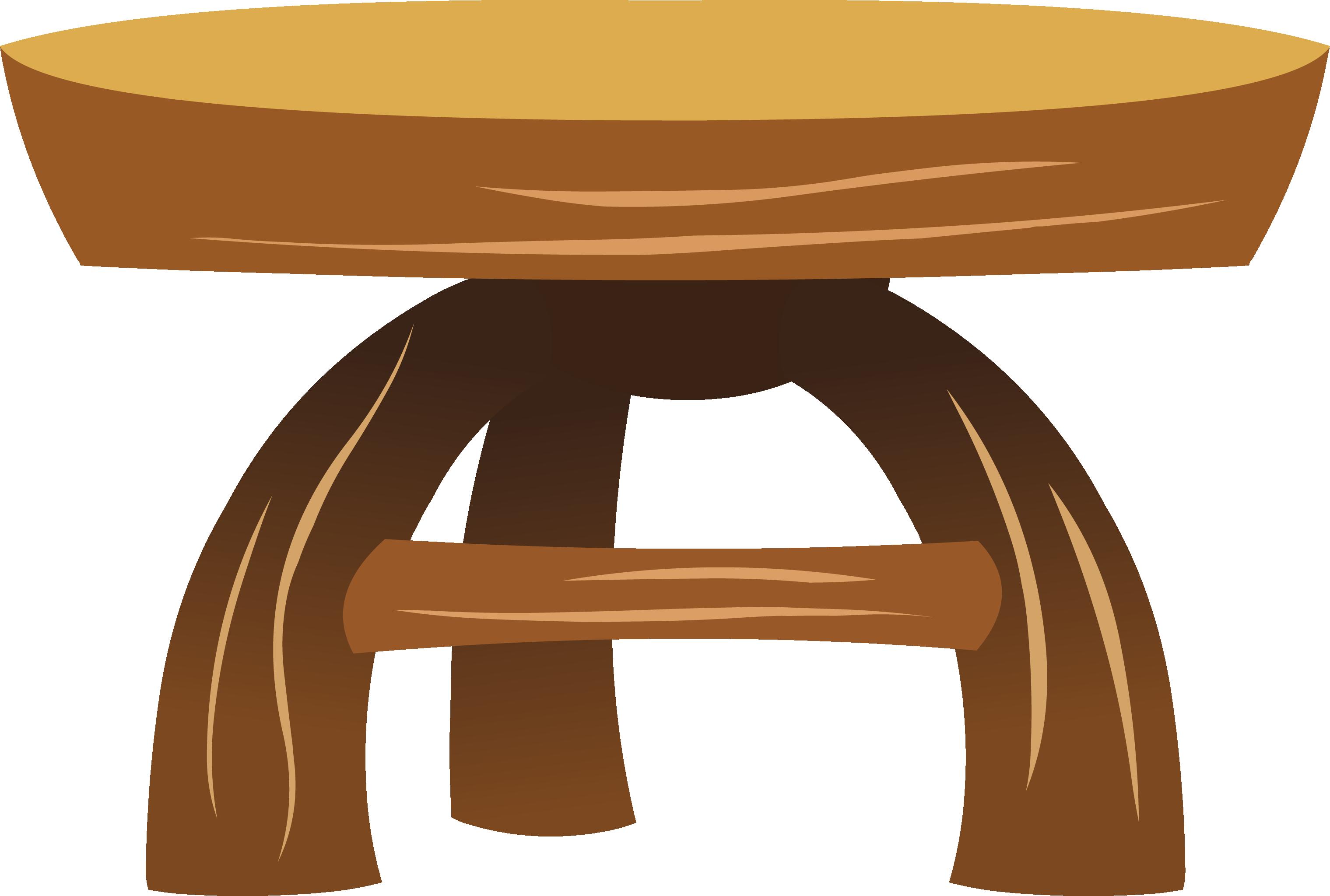 Mlp Resource Fluttershy S Table By Grievousfan On Deviantart