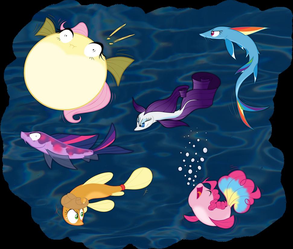the_fishy_6_by_grievousfan-d75b1x7.png