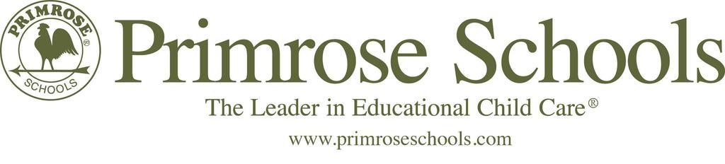 Primrose Schools by grievousfan