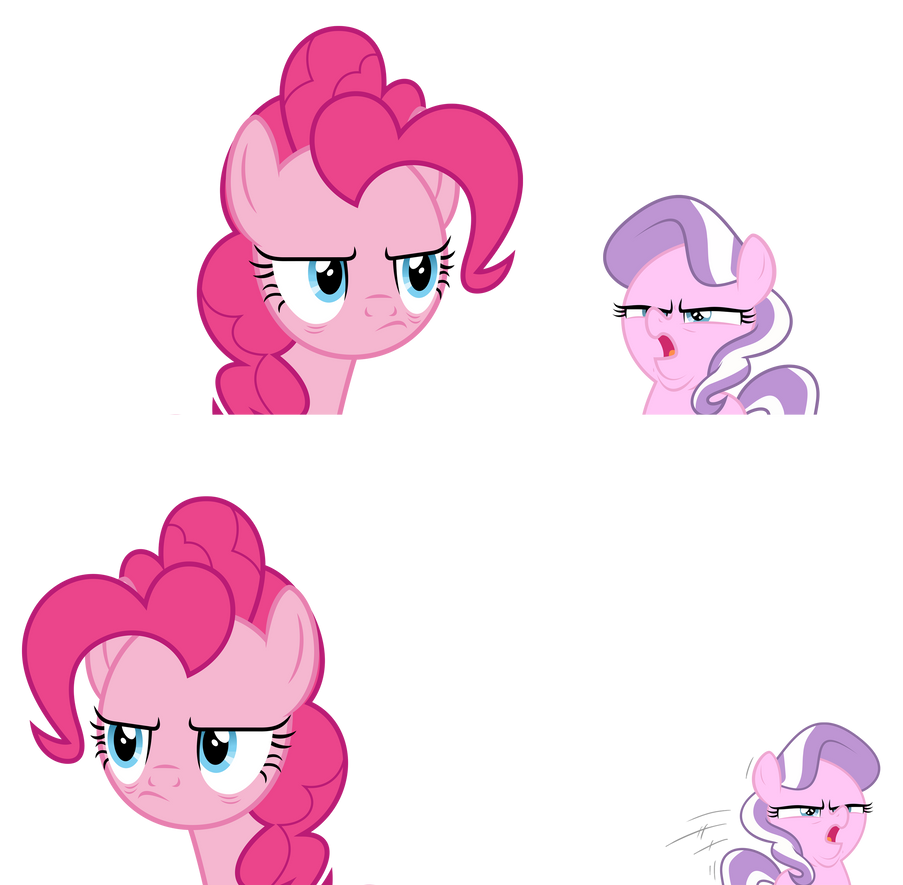 Dissenting Opinion 2 by grievousfan