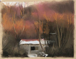 Redbridge by TweedVest