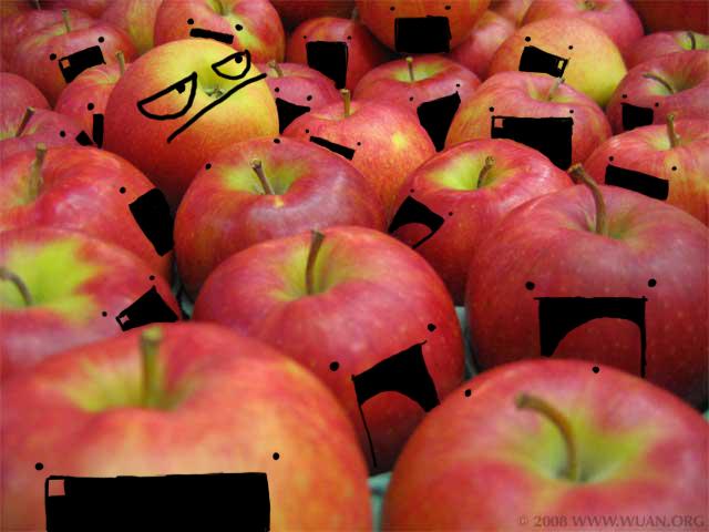 Apples by Kingdom-Konoha