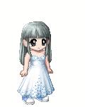 Gaia Avatar 13: Melanie by MotherOC-Jay
