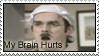 My Brain Hurts by TwilightKirby