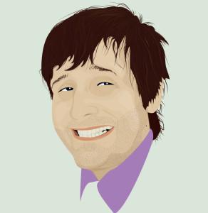 Stone-Krush's Profile Picture
