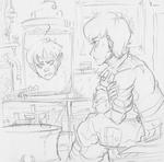 alchemists lair