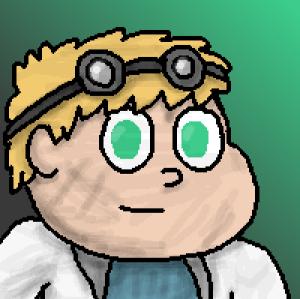 slendy117's Profile Picture