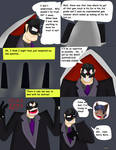 Badvibe page 11 by DrJoshfox