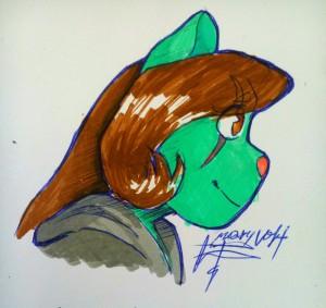 Mary-Volt-htf's Profile Picture